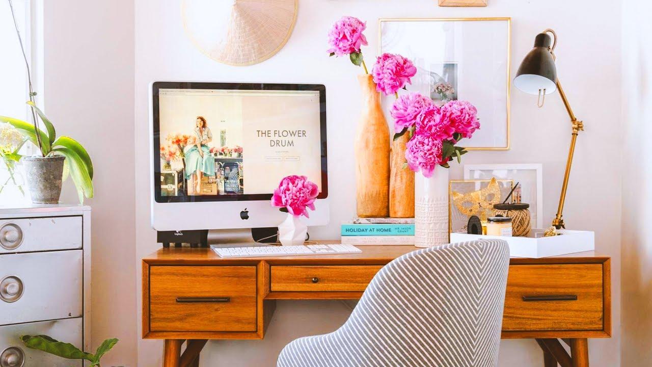 Home Office é para você?