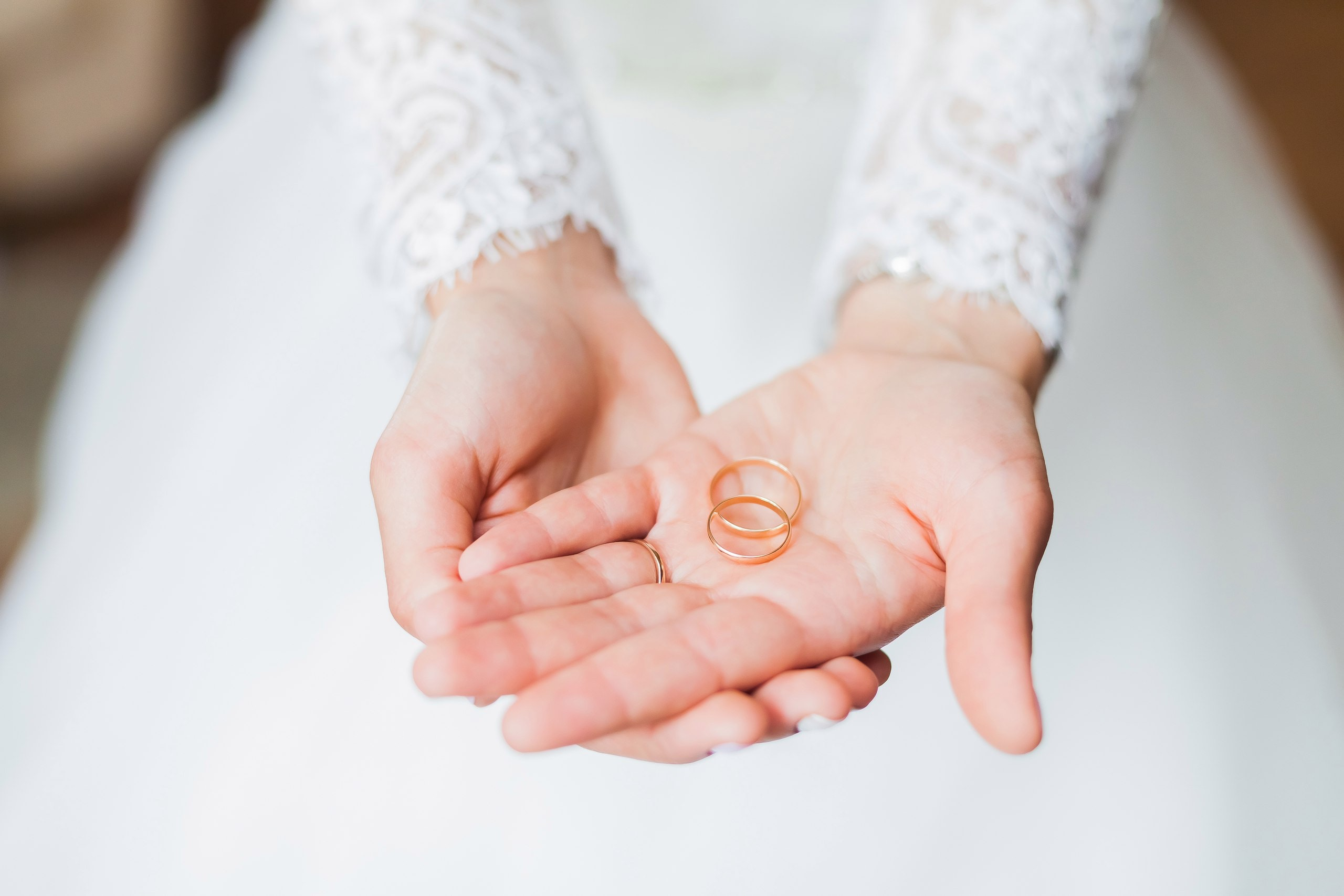 Vai casar em 2018? Confira dicas para fazer a lista de presentes