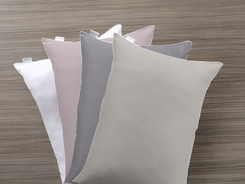Chroma Pocket Collection: o poder das cores na sua cama