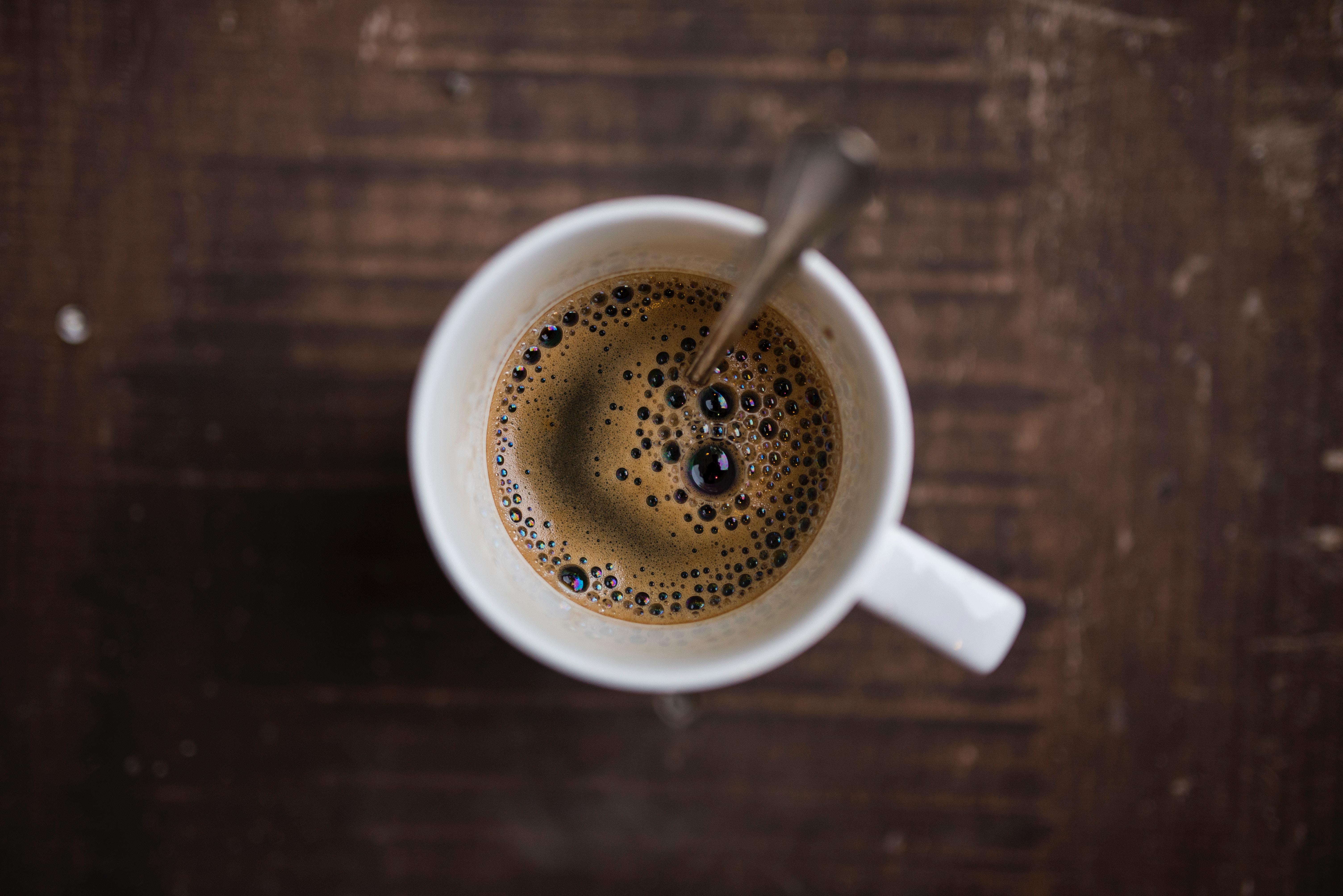 O charme do café: três formas de fazer a bebida que esquenta o coração