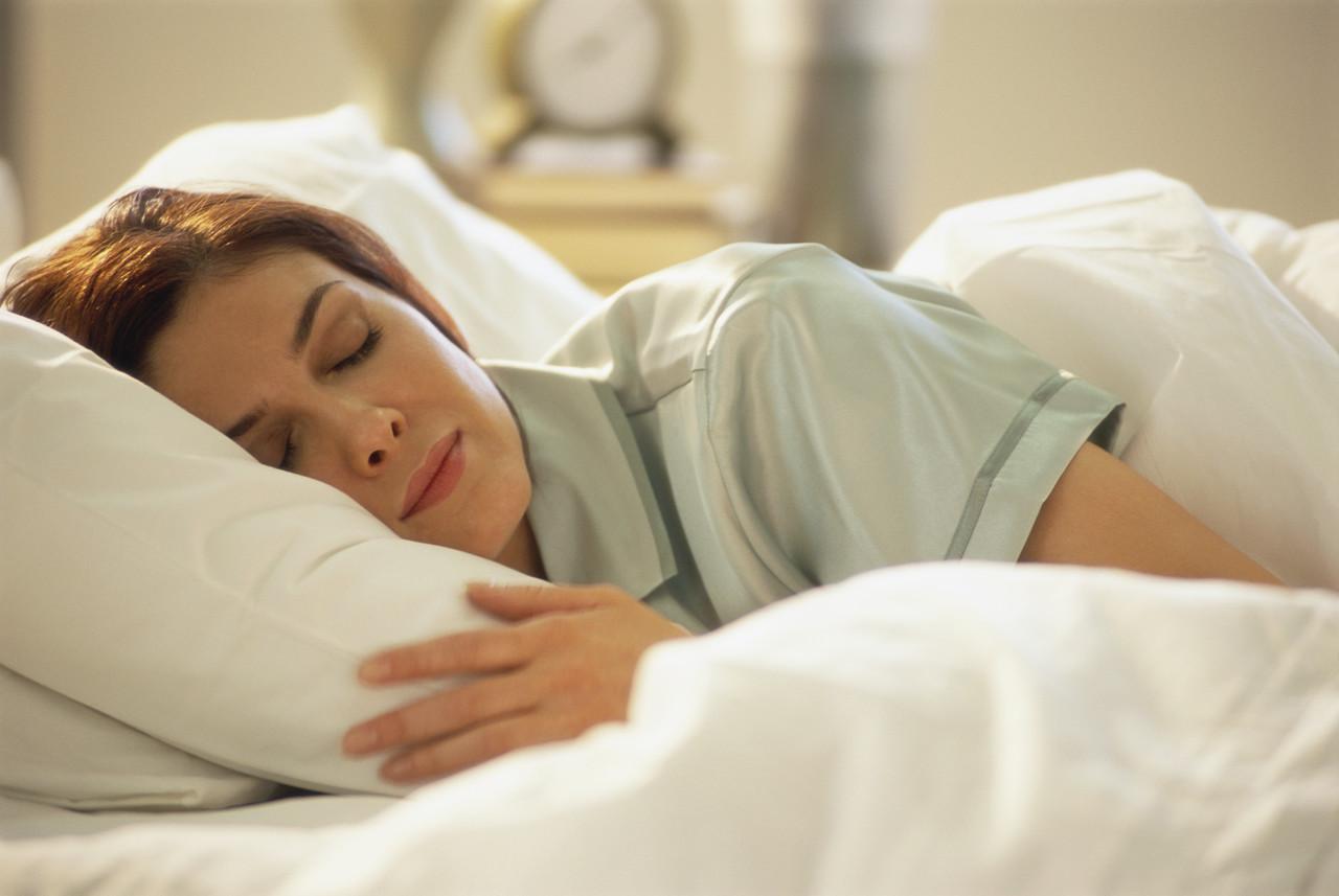 Dormir bem pode mudar sua vida: entenda porquê