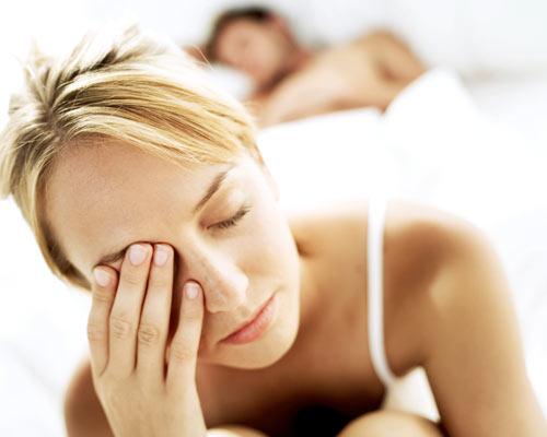 Tem revolução no Bem Dormir!