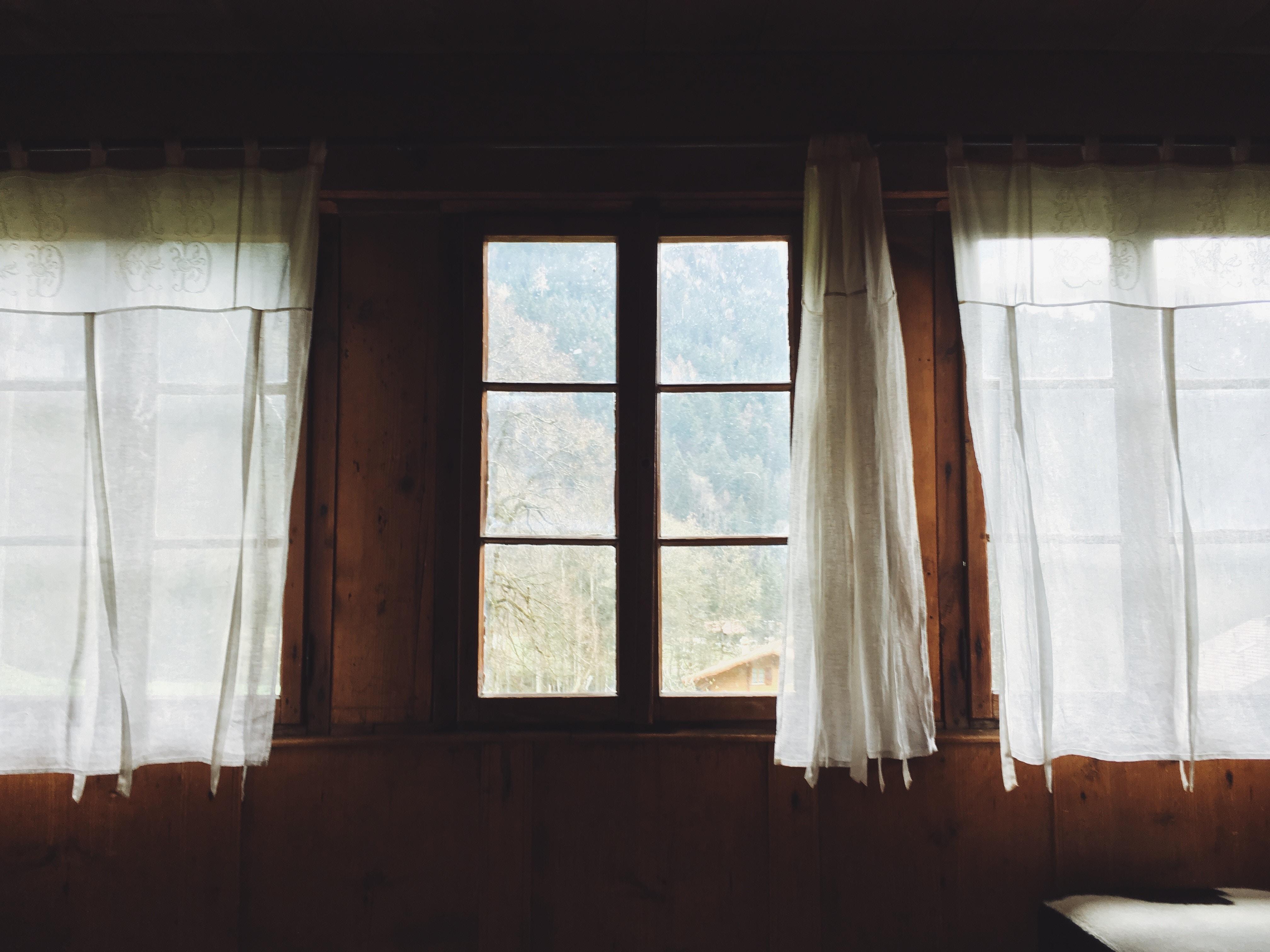 Saúde e inverno: como sua casa pode te ajudar