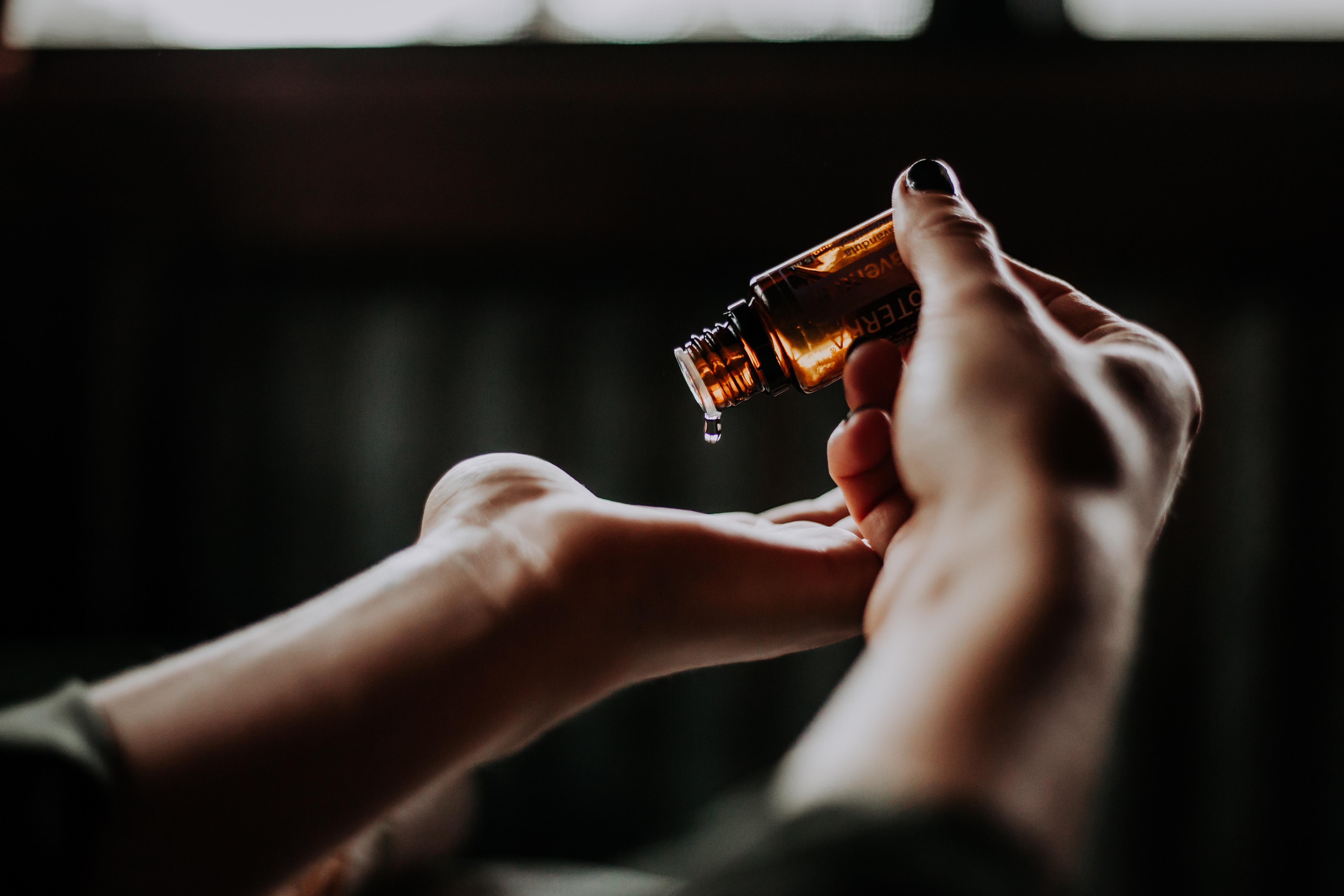 Como a aromaterapia pode transformar seu lar