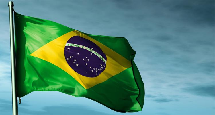 Três jeitos bem brasileiros de aproveitar o feriado