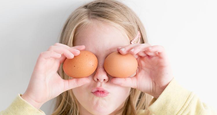 Semana da criança: três receitas para ensinar seu pequeno a amar a cozinha