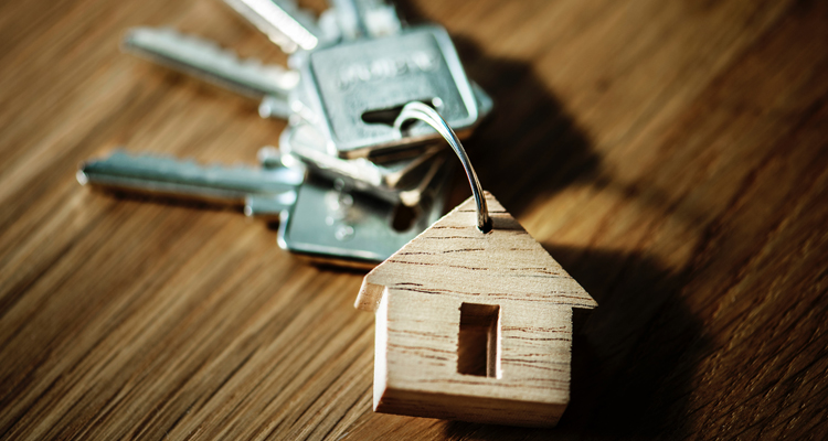 Quatro sugestões de presentes para quem vai morar sozinho