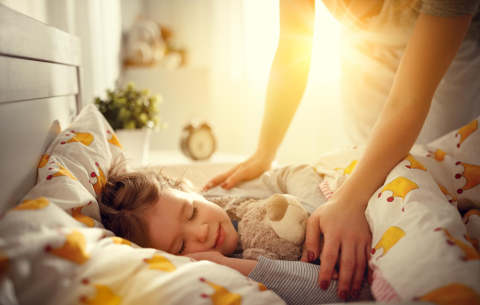 Qual o travesseiro ideal para bebês?