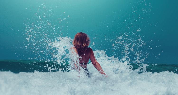 Chegou o verão e é hora de redobrar o cuidado com a saúde