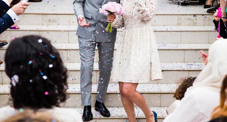 Vai casar? Confira sugestões de quantidades para lista de presentes para cama e banho
