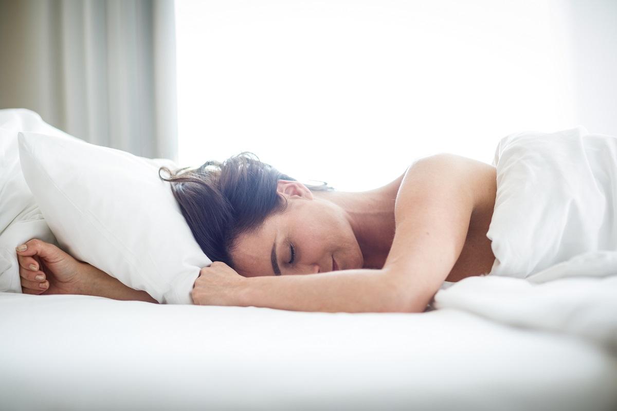 Por que sentimos sono depois do almoço?