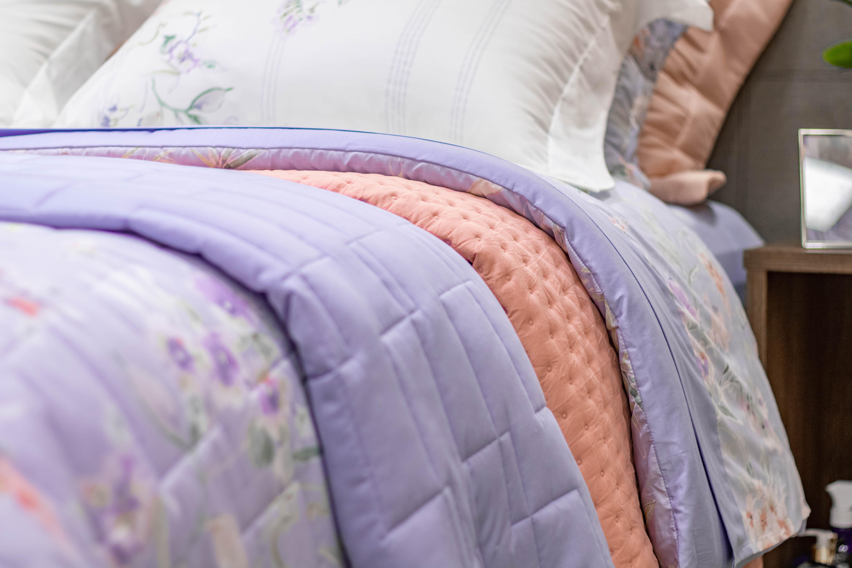 5 erros comuns ao arrumar a cama