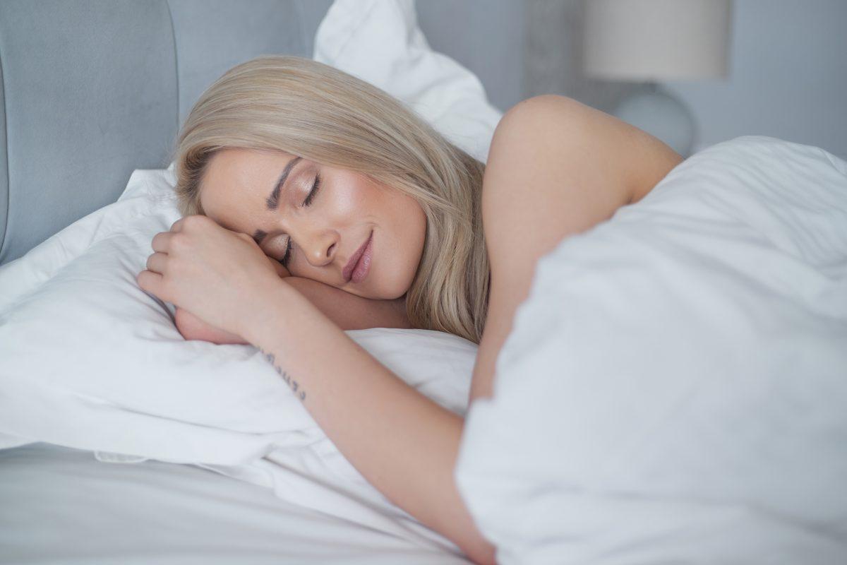8 motivos para você dormir mais cedo todos os dias