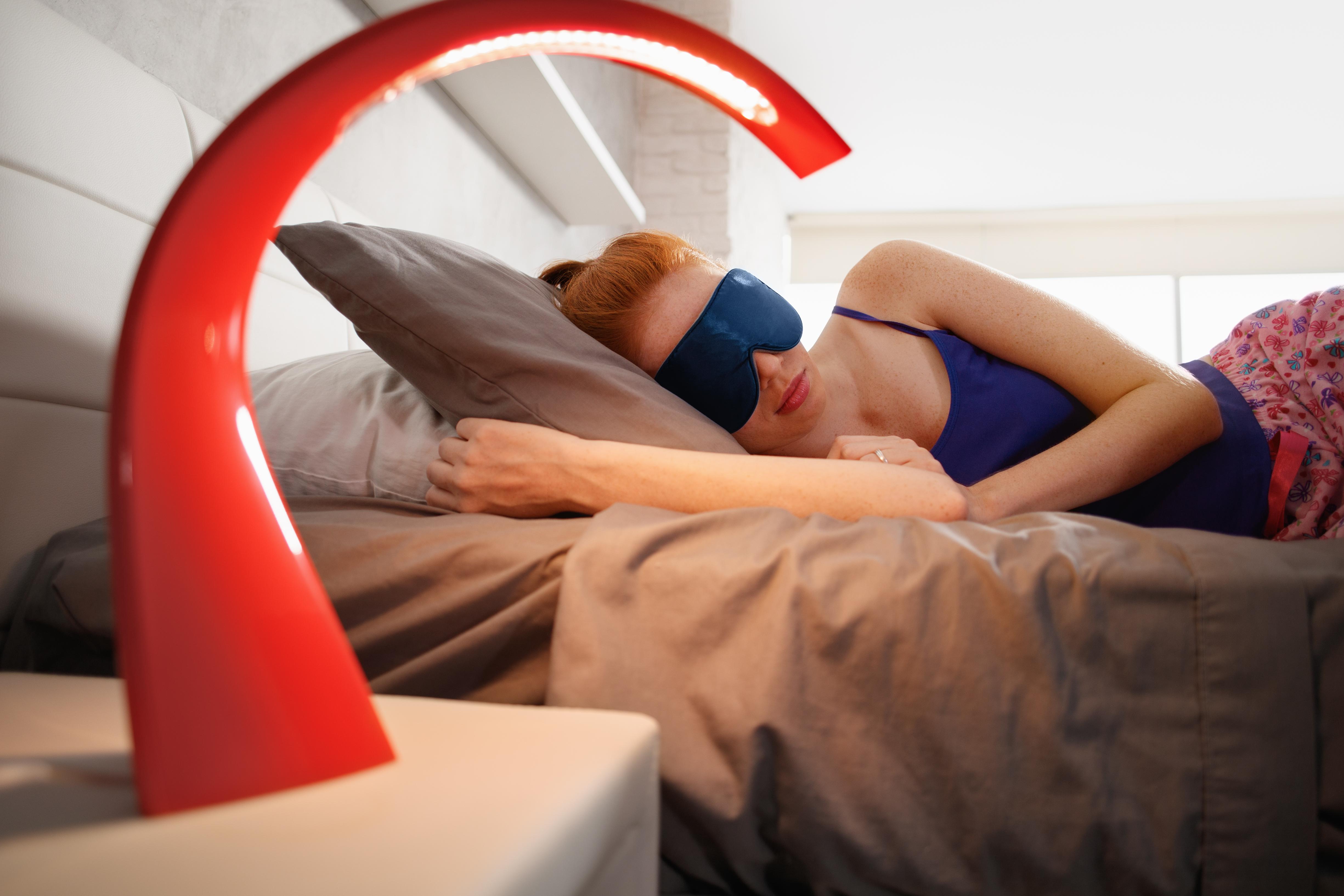 Quais os malefícios de trocar o dia pela noite?