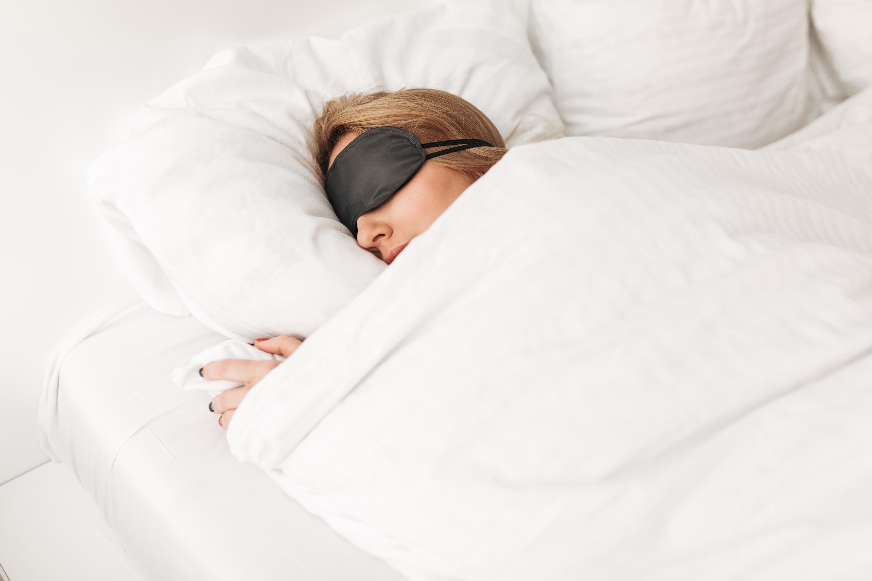 Melatonina: saiba tudo sobre o hormônio do sono