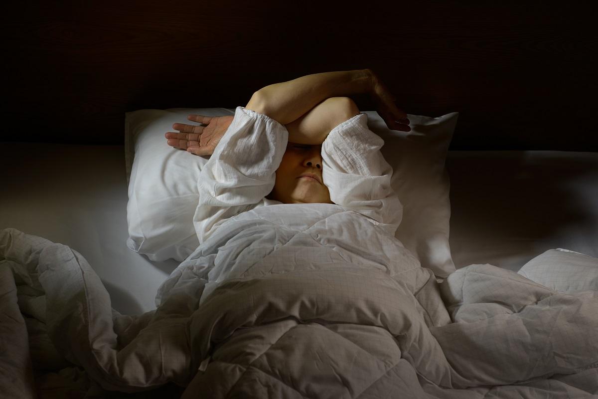 Por que temos pesadelos durante o sono?