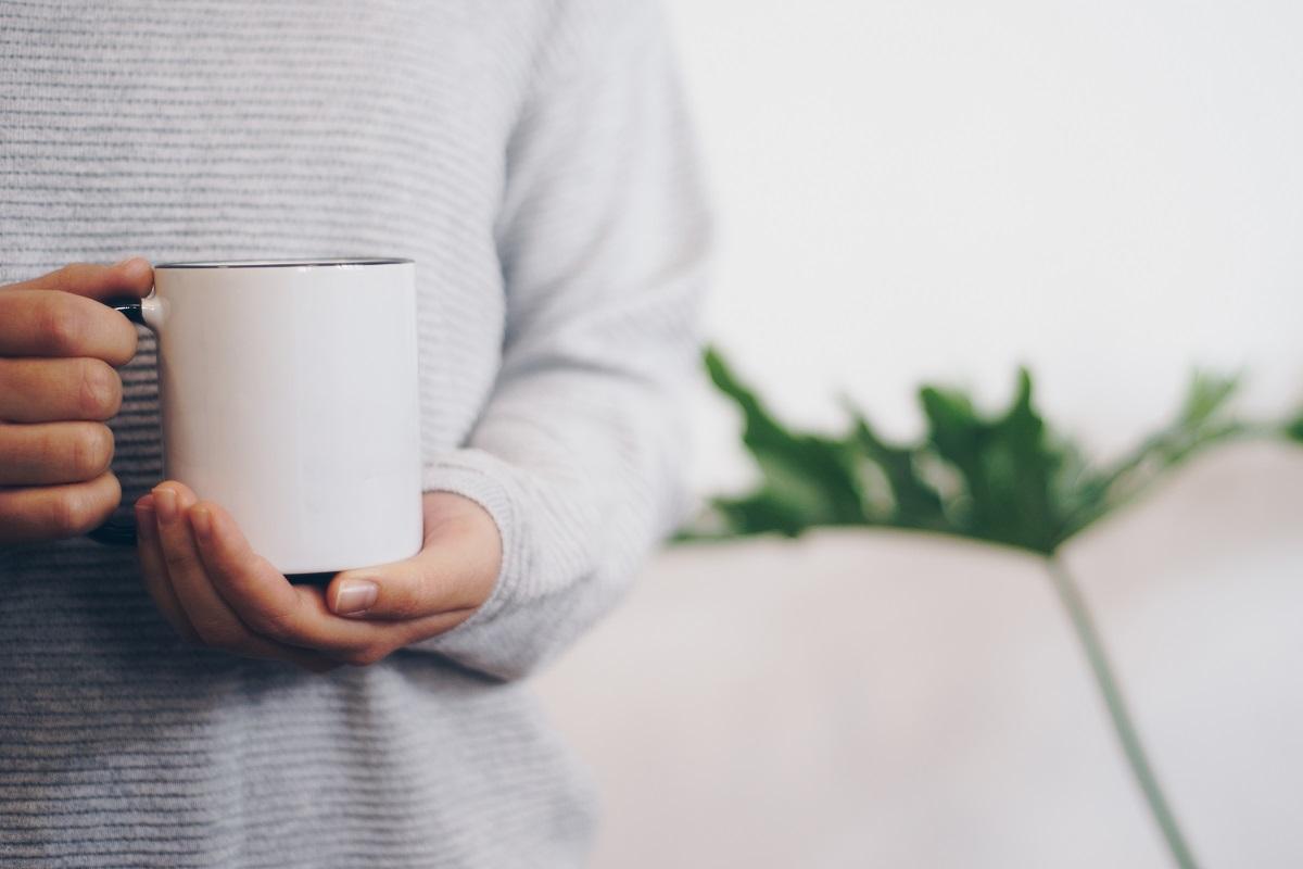 Qual a relação entre a cafeína e o sono?