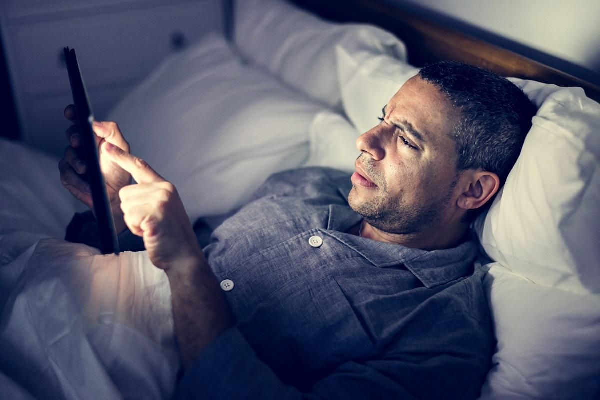 Por que privar-se do sono é tão prejudicial para a saúde?