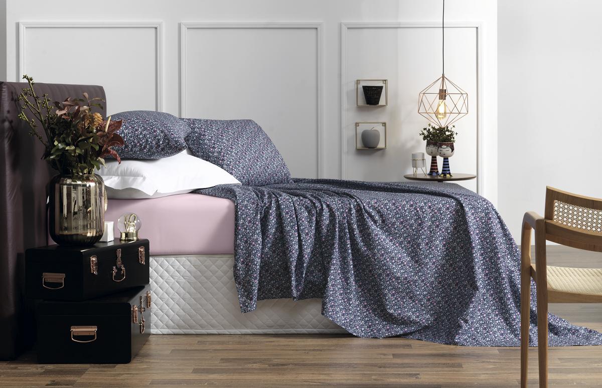 Qual a diferença de comprar uma roupa de cama Altenburg?