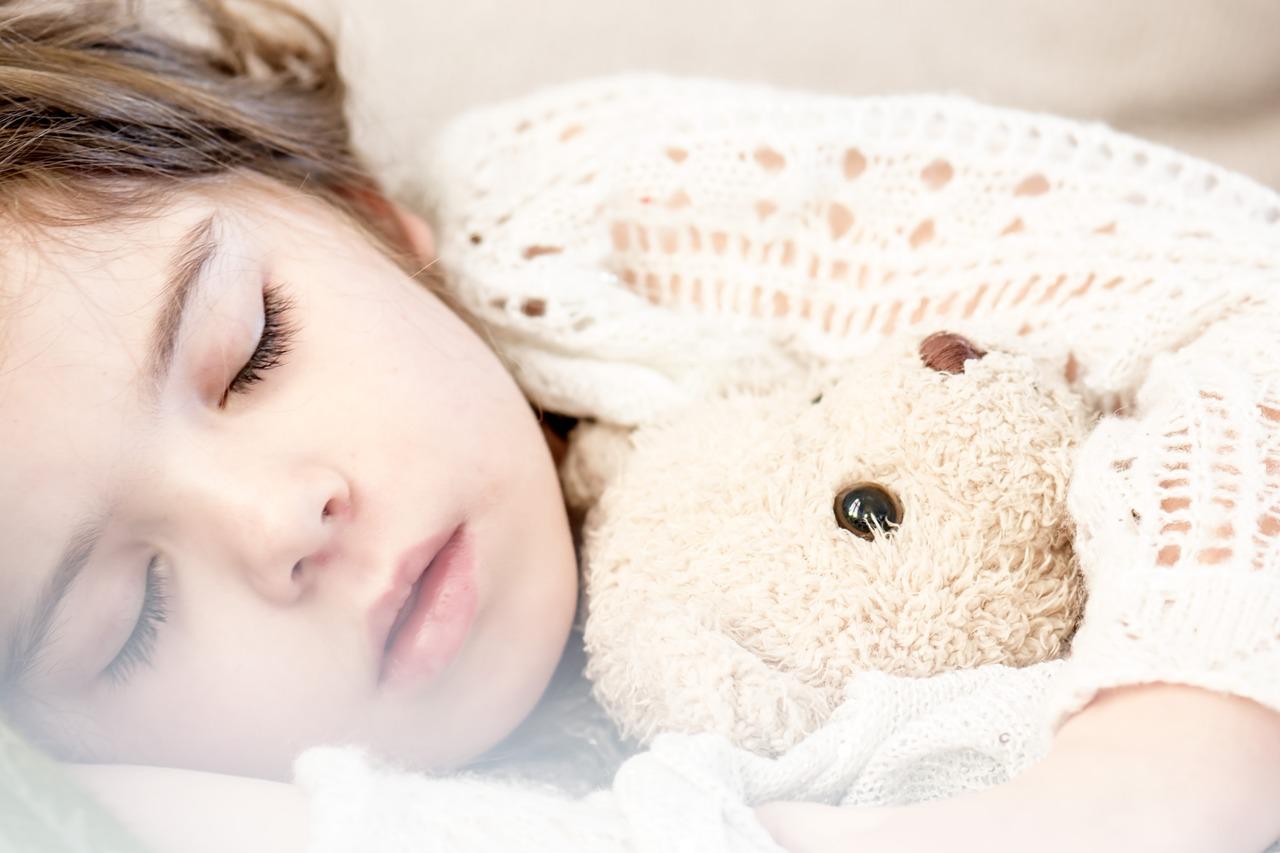Dia das Crianças: como escolher a roupa de cama ideal para o seu filho?