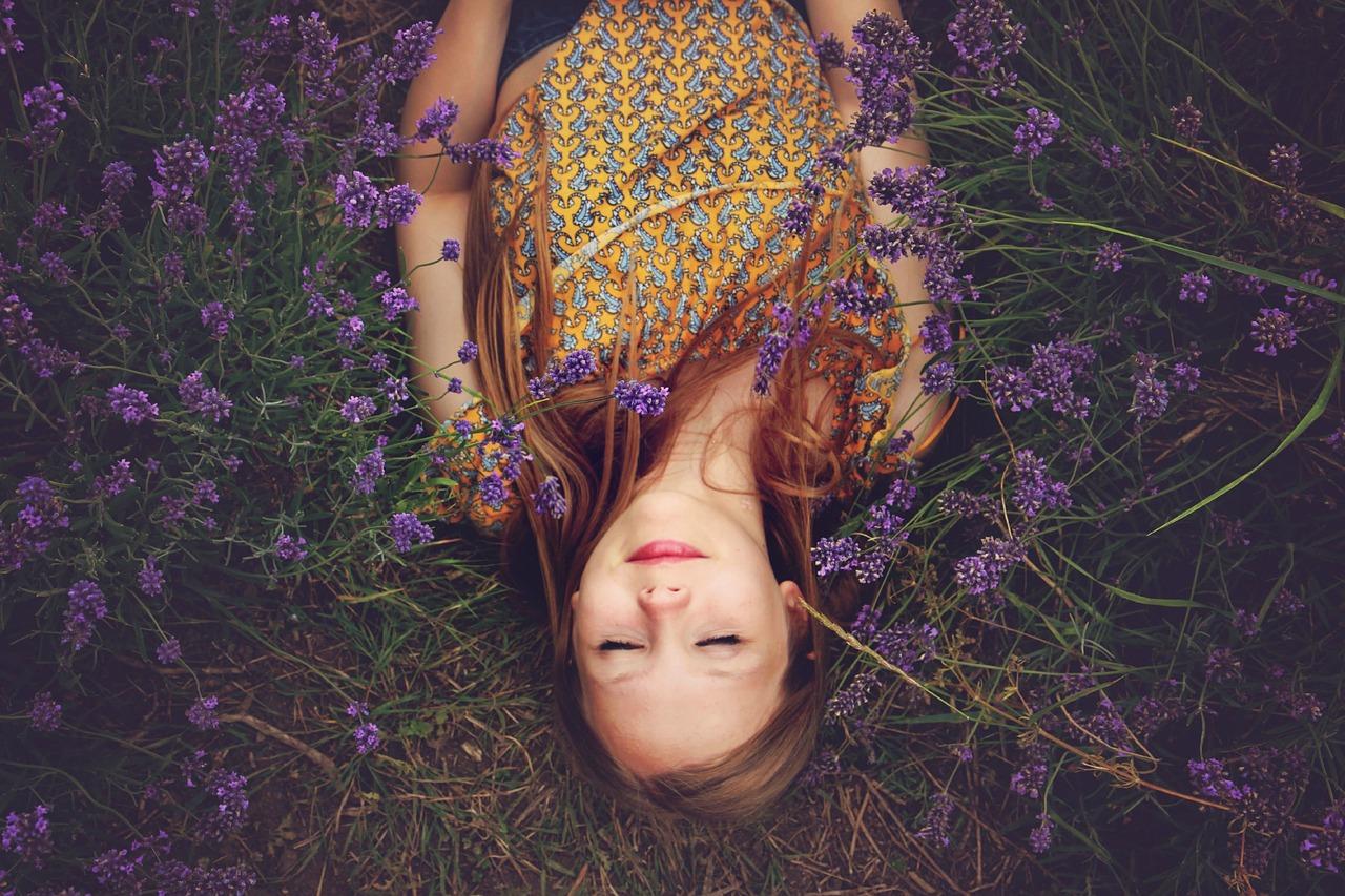 Qual a relação entre o sono e a imunidade?