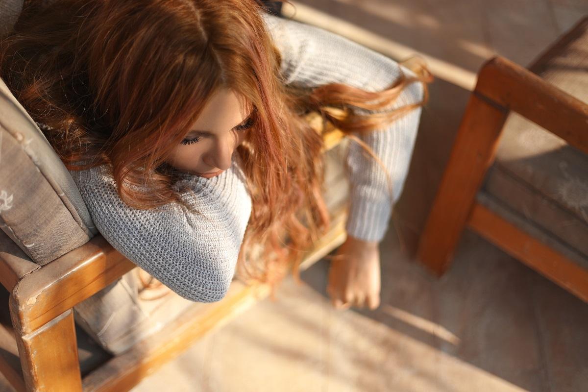 Quais os riscos da Narcolepsia? Entenda mais sobre essa doença