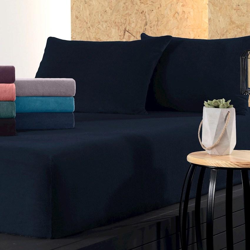 Conheça os tamanhos das camas