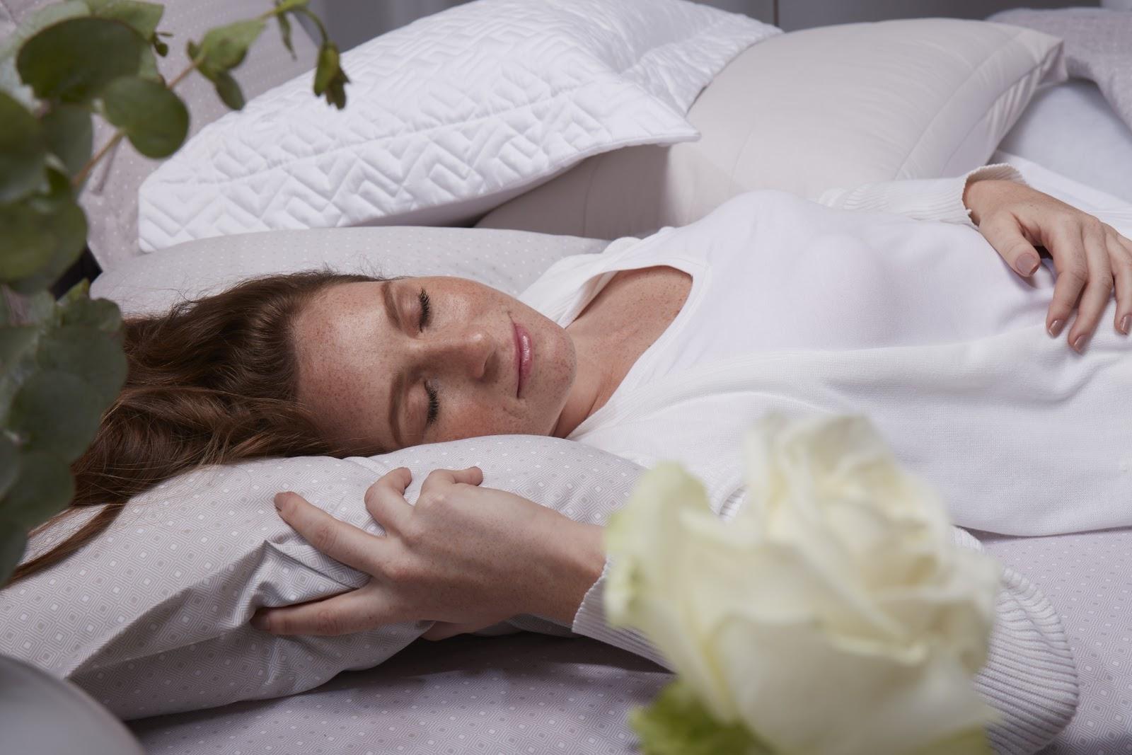 Distúrbios do sono e doenças cardíacas
