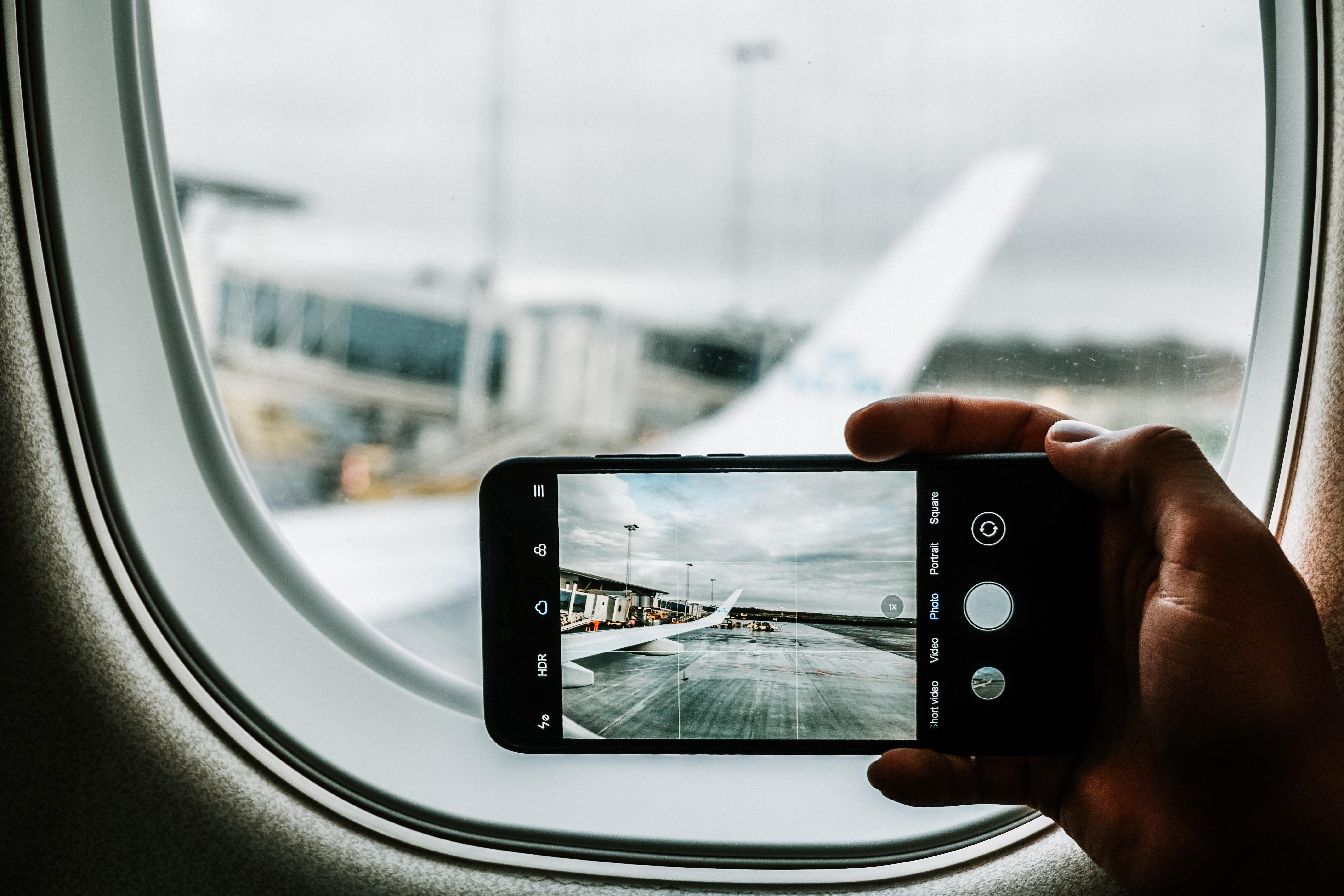 Como estão seus planos para voltar a viajar? Conheça os 13 apps gratuitos fundamentais