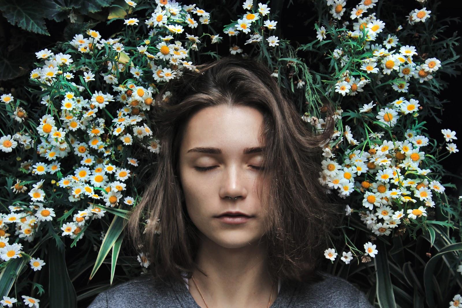 Sono e saúde mental: como mantê-los saudáveis