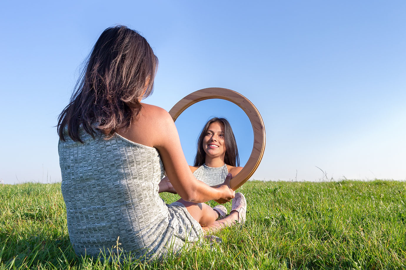 Autoconhecimento: fundamental para o seu bem-estar