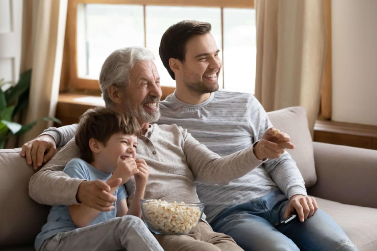 Dicas de presentes para o dia dos pais: confira algumas opções